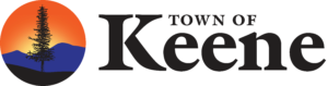 Town of Keene, New York Logo