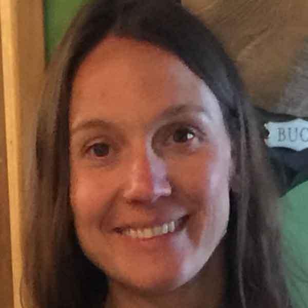 Hayley Morelli