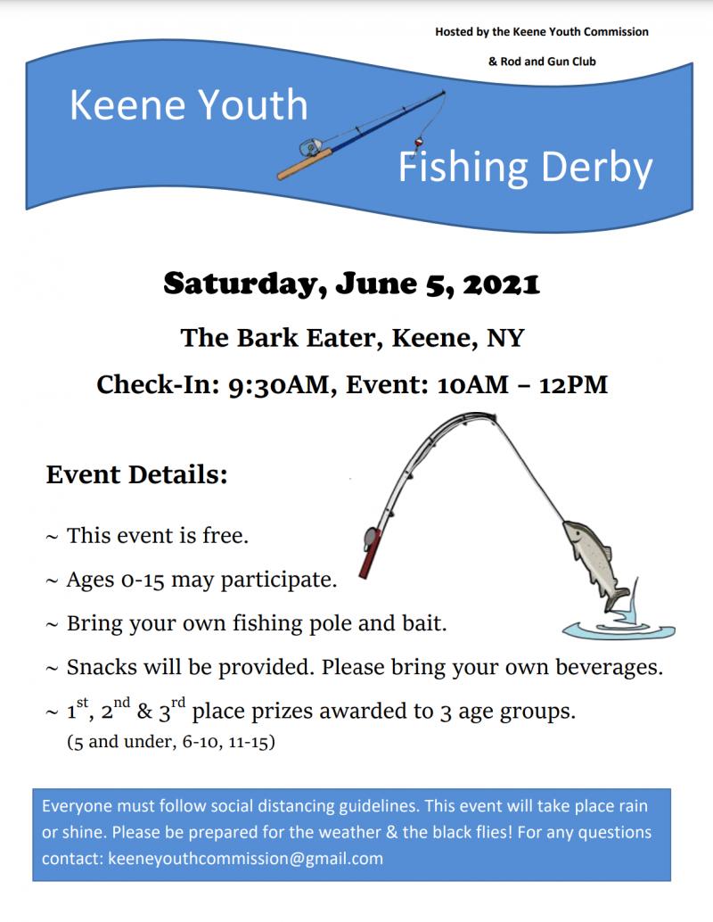 keene_youth_fishing_derby